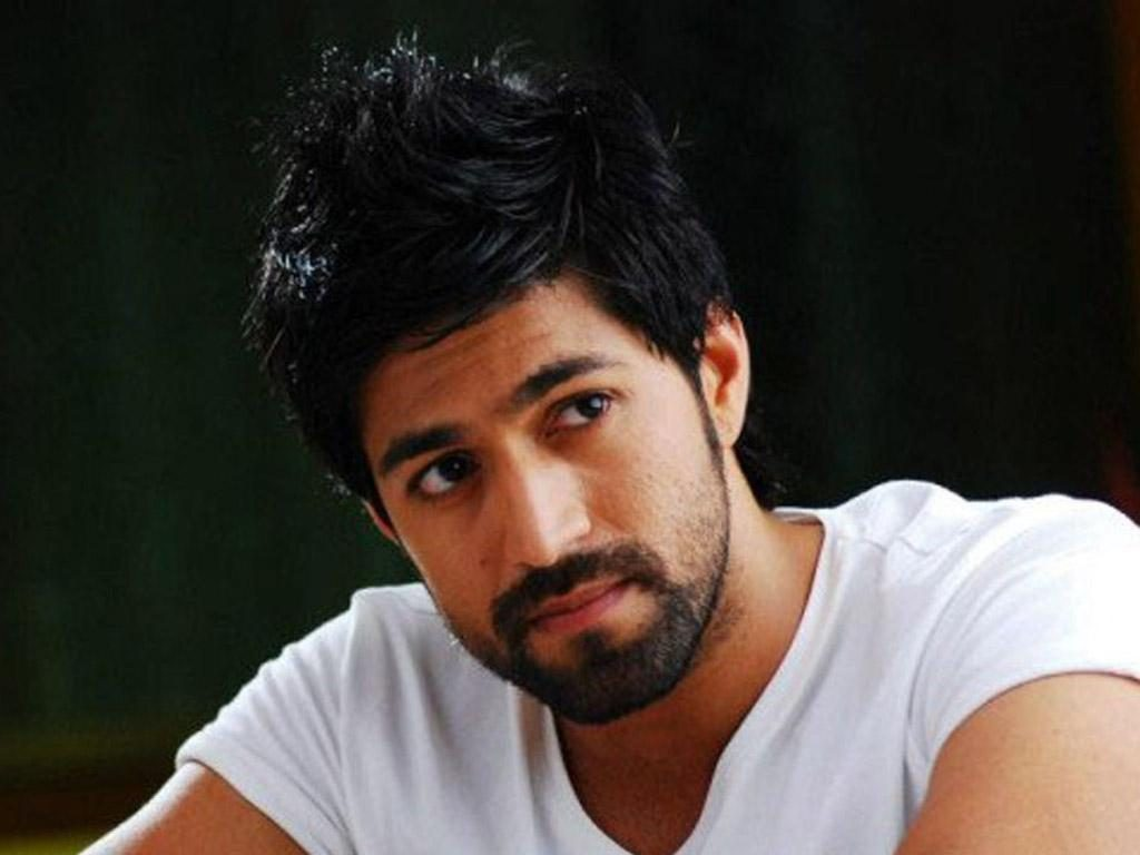 Kannada Star Yash Net Worth
