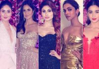 Top 5 Richest Actresses In Bollywood