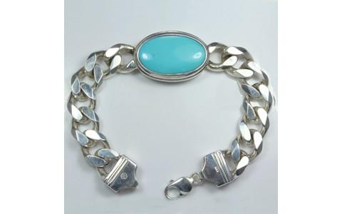 Salman Khan Lucky bracelet